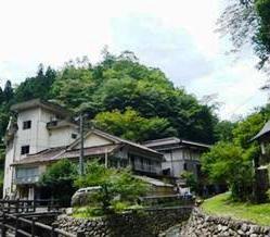 Kajikaso Masuda