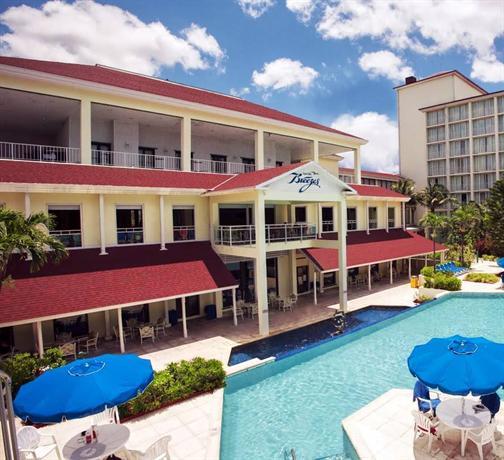 Breezes puerto plata resort spa and casino help stop gambling