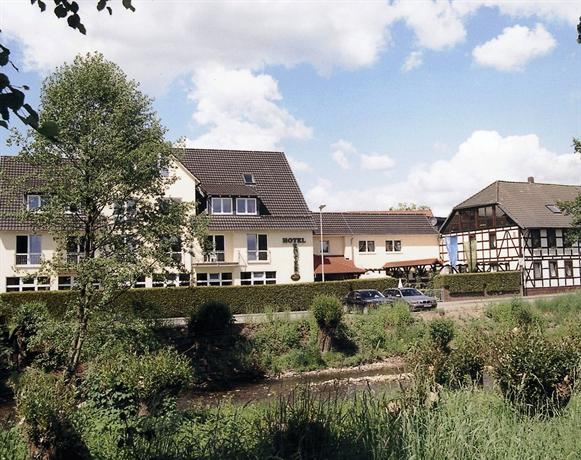 Hotels In Hattorf Am Harz Deutschland