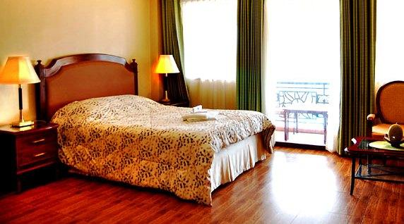 st agatha resort and hotel essay St agatha resort and hotel pavilion, malolos – find the best deal at  hotelscombinedcom compare all the top travel sites at once browse 23 other  hotels near.