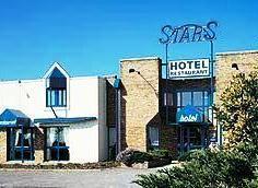 Coto Hotel