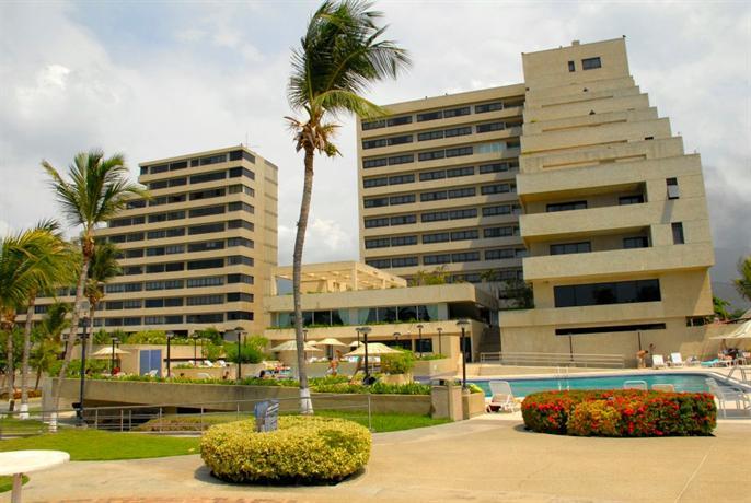 Playa Grande Caribe Hotel & Marina
