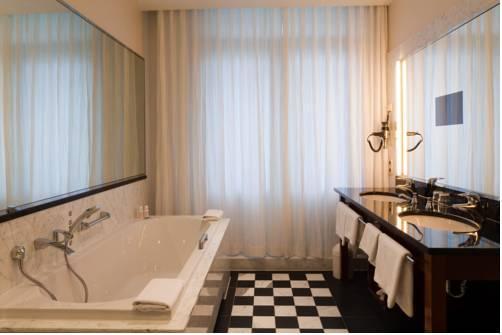 grand hotel mussmann hannover compare deals. Black Bedroom Furniture Sets. Home Design Ideas
