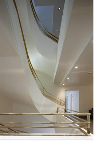 grand hotel mussmann hannover offerte in corso. Black Bedroom Furniture Sets. Home Design Ideas