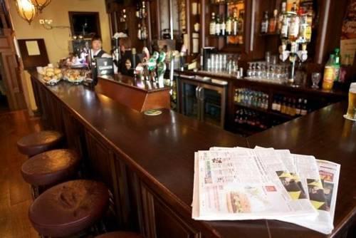 About Leens Hotel Abbeyfeale