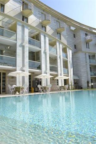 Onda Marina Residence Rta