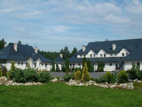 Hotel Junior Kraków