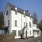 The Tai'r Bull Inn