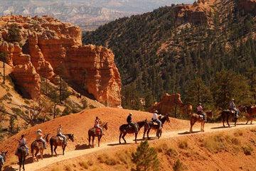 bryce canyon lodge bryce canyon city compare deals. Black Bedroom Furniture Sets. Home Design Ideas
