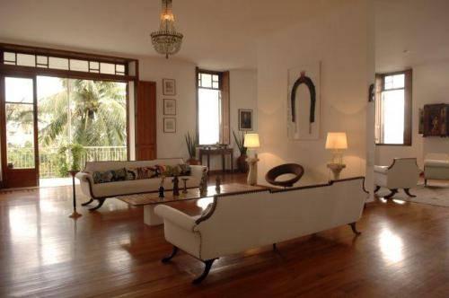 mama ruisa rio de janeiro compare deals. Black Bedroom Furniture Sets. Home Design Ideas