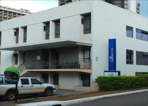 Bittar Inn Brasilia