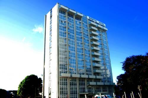 Bristol Hotel Brasilia