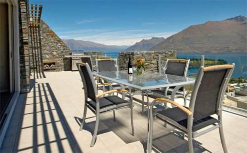 25 on the terrace queenstown compare deals
