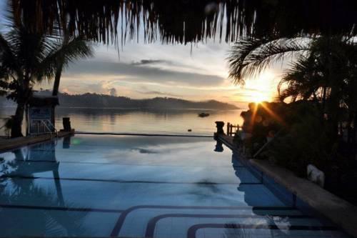 Nirvana Resort Puerto Galera Puerto Galera Photos Reviews Deals
