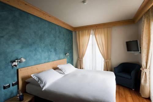 Hotel sertorelli reit bormio offerte in corso for Hotel meuble sertorelli