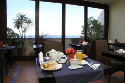 Hotel Bianco Gallipoli.jpg
