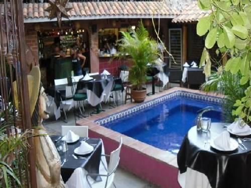 Siesta Suites Hotel Cabo San Lucas Baja California Sur Mexico