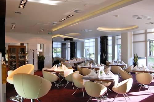 Hotel diva spa kolobrzeg compare deals - Diva salon and spa ...