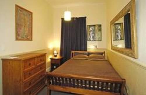 Bbh hostel wellington compare deals for 291 the terrace wellington