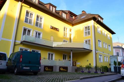 salzburg hotel deals