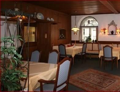 Hotel Radetzky St Gilgen Compare Deals