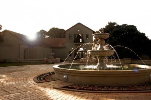 Accolades Hotel Johannesburg Compare Deals