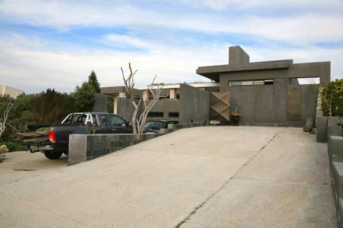 De Kelders Private Villa