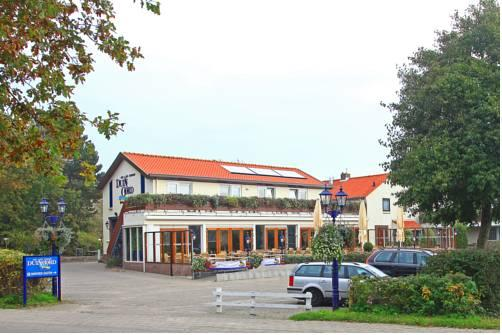 Hotel Duinoord