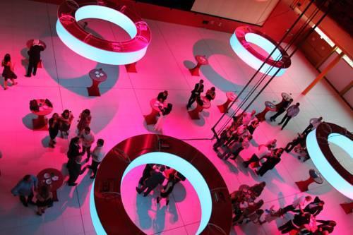 casino 2000 hotel mondorf les bains compare deals. Black Bedroom Furniture Sets. Home Design Ideas