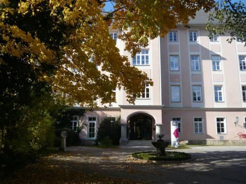 Thermenvilla Gutenbrunn