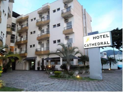 Hotel Cathedral