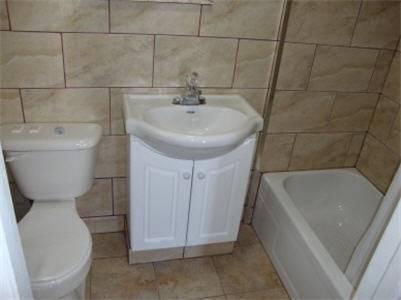 Comfort Inn Orillia  Reservationscom