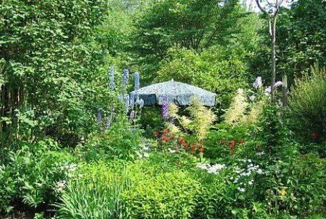 maison et jardin monarde saint augustin de desmaures compare deals. Black Bedroom Furniture Sets. Home Design Ideas