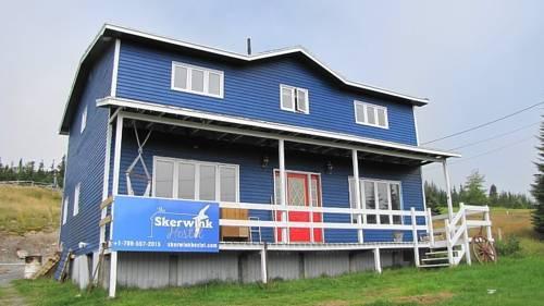 Skerwink Hostel