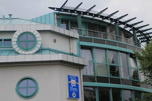 Hotel Ifen