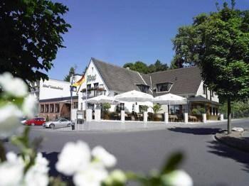 Hotel Weidenbruck