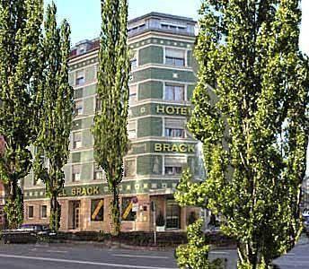 hotel brack munich compare deals On hotel brack munich