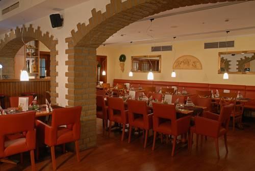Five seasons a1 hotel delmenhorst compare deals for Delmenhorst hotel