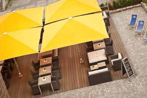 hotel lucke rheine compare deals. Black Bedroom Furniture Sets. Home Design Ideas