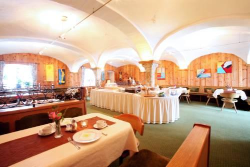 Hotel Restaurant Oedhof