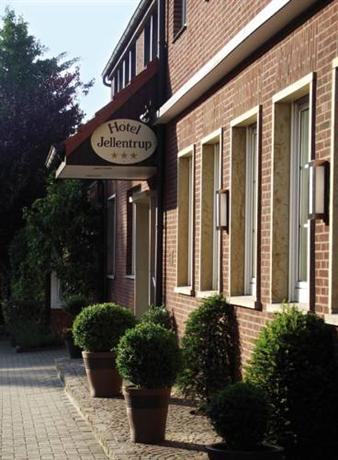 Munster Gunstige Hotels