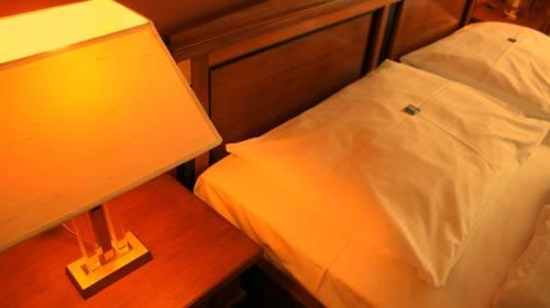 City Comfort Hotel Burghausen