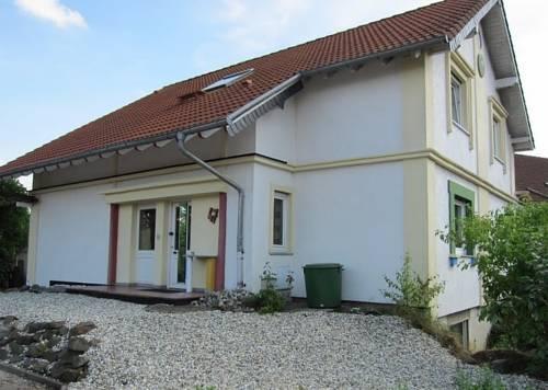 Villa Ehrenhardt