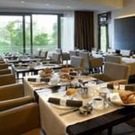 eberhards hotel and restaurant bietigheim bissingen compare deals. Black Bedroom Furniture Sets. Home Design Ideas