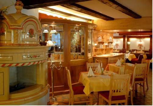 Www Hotel Schapfle Uberlingen