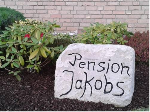 Pension-Jakobs