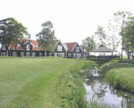 Vilcon Golfhotel