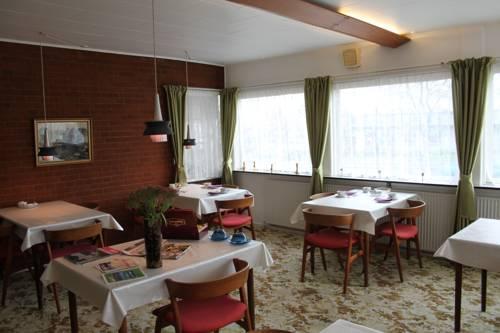 motel horsens dansk porni
