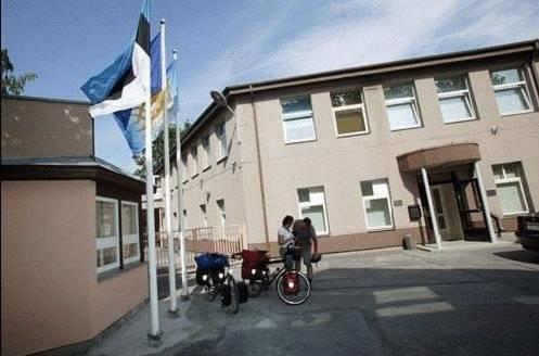 Viva Nord Hostel