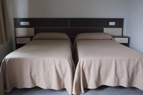 Hotel MR